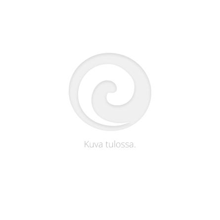 Allaspaketti Kreta Ø3,5m × 0,9m, valkoinen
